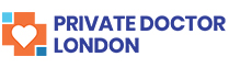 Private Doctor Clinic London - Logo